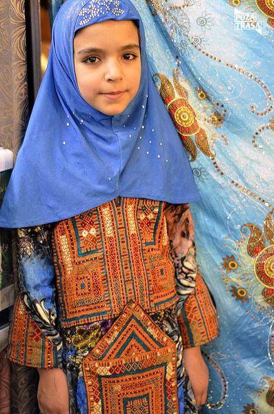 Beludżystan