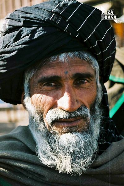 Dżalalabad