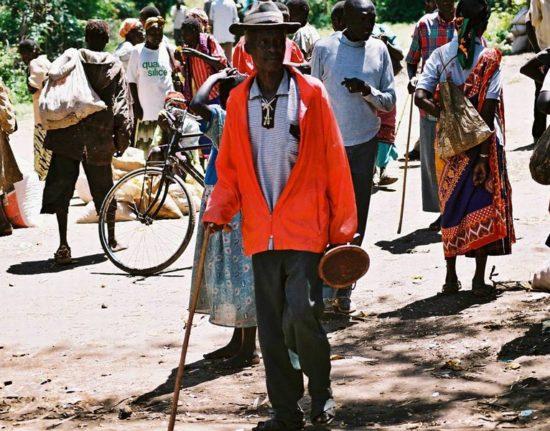DR Konga Zair
