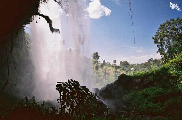 Tanzania Zanzibar