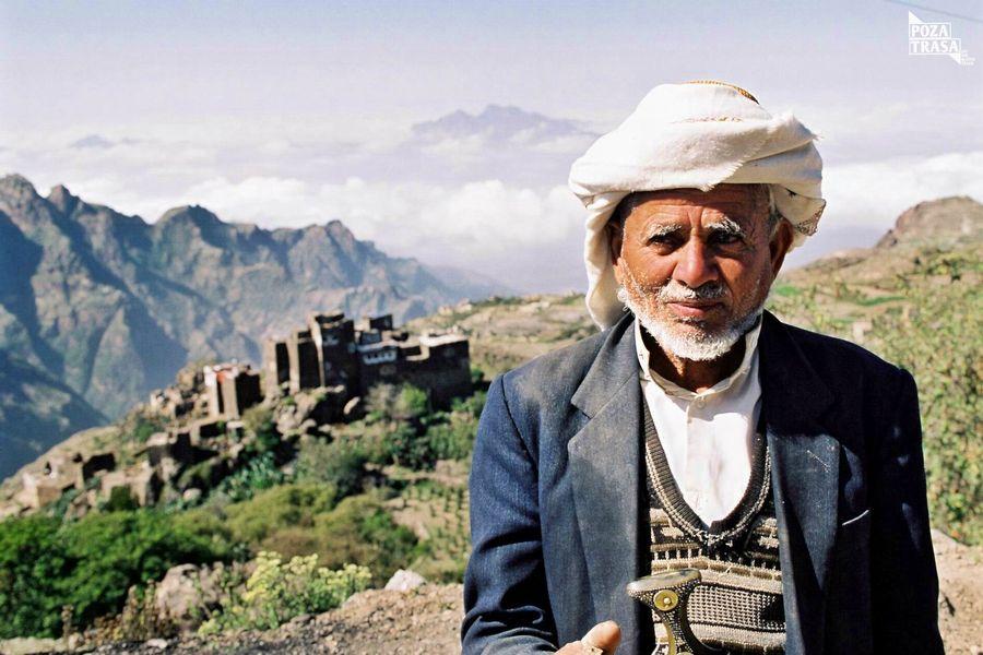 Jemen Południowy
