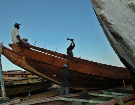 Nawakszut (Nouakchott)