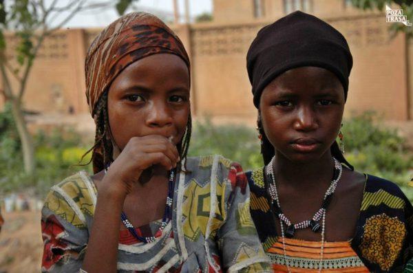 Benin Togo Ghana