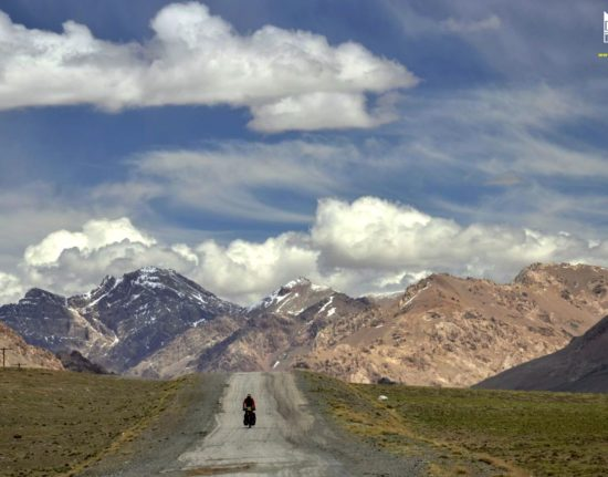 Tadżykistan Kirgistan