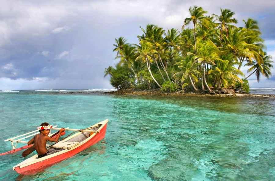 Fiji_Tuvalu wyorawa
