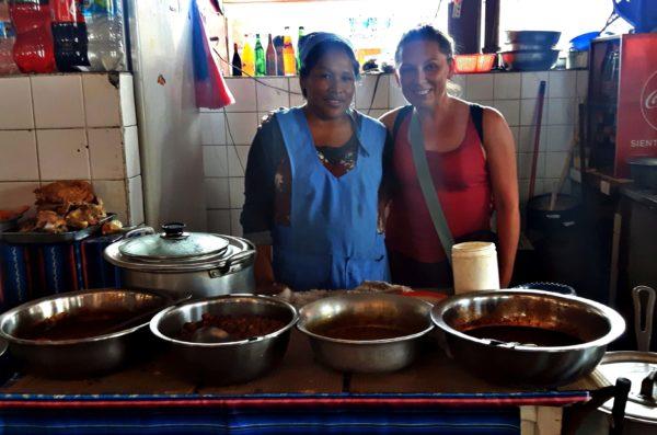 Ameryka Południowa Boliwia Peru Ekwador wyprawa