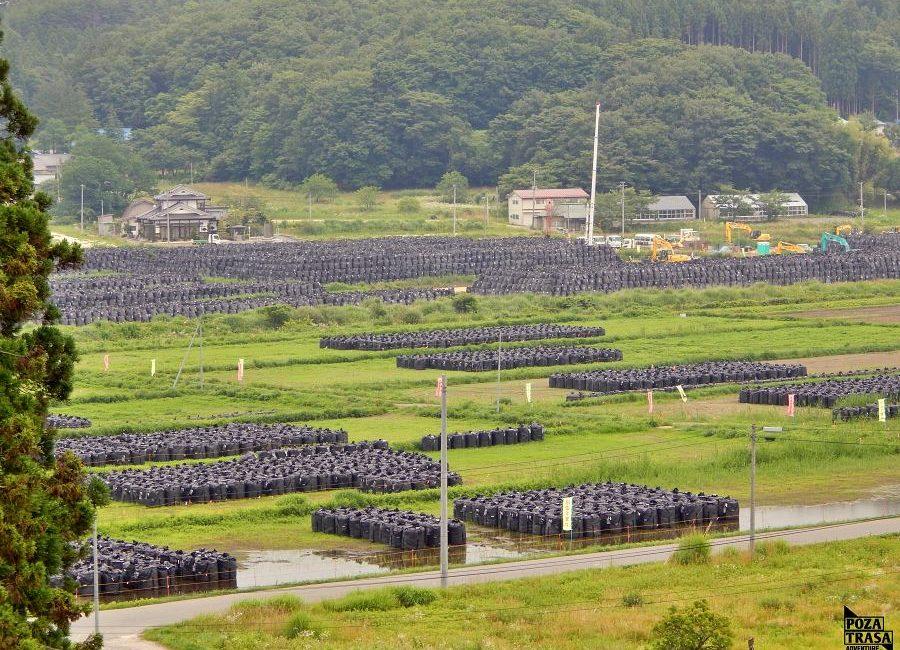 wyprawa Japonia