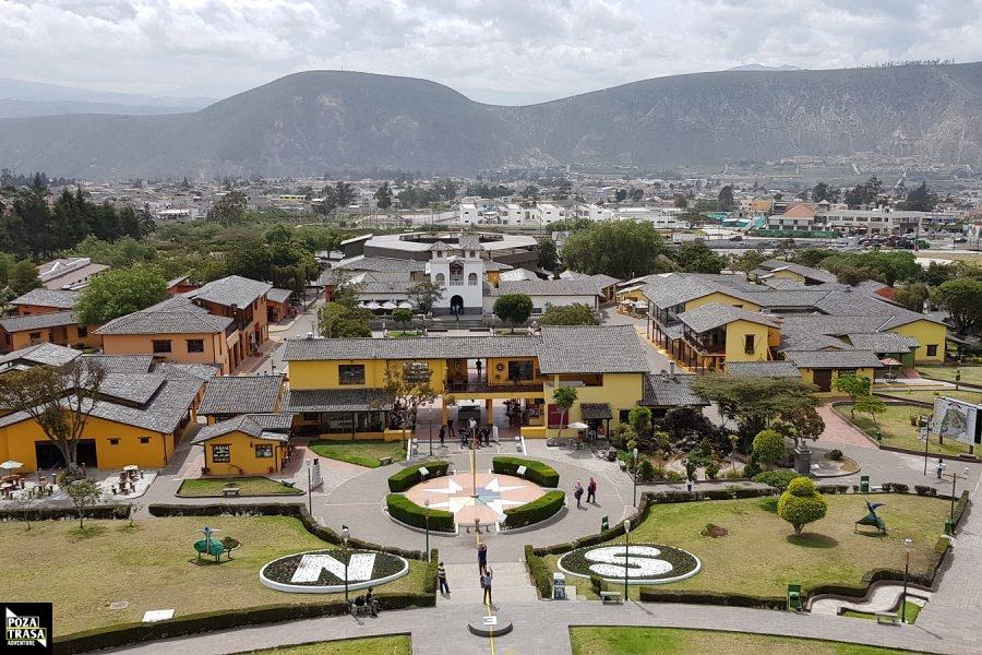 wyprawa-peru-ekwador-mitad_del_mundo