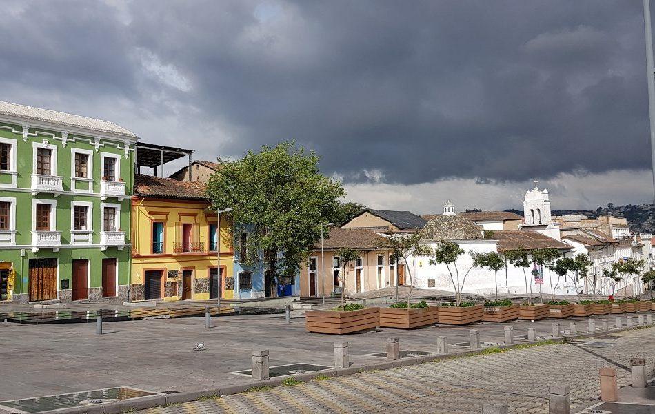 ekwador-quito
