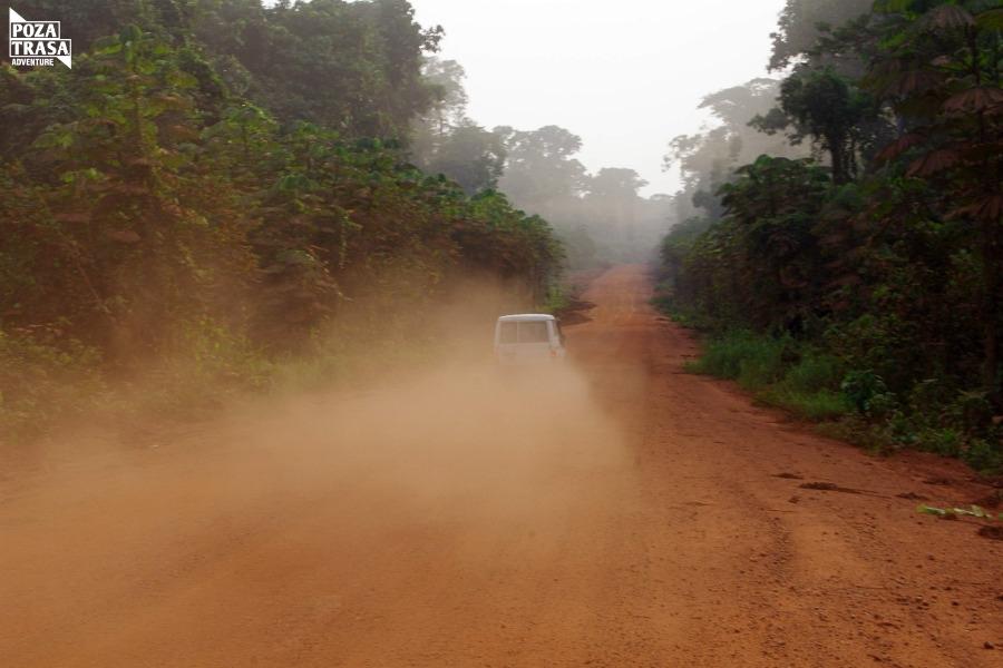 kongo 6