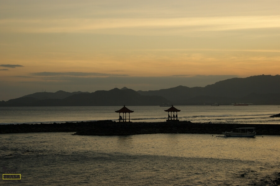 Indonezja wycieczka