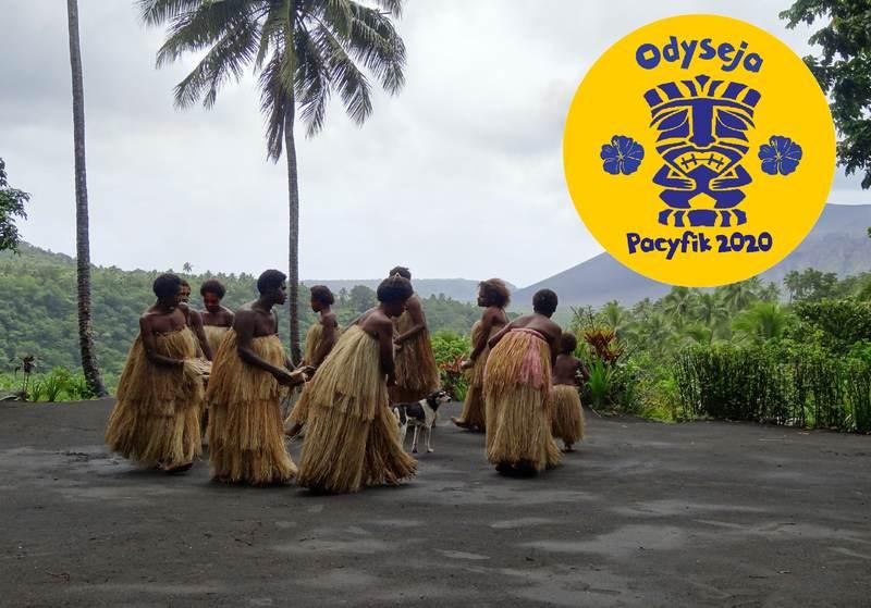 Nowa Kaledonia Vanuatu