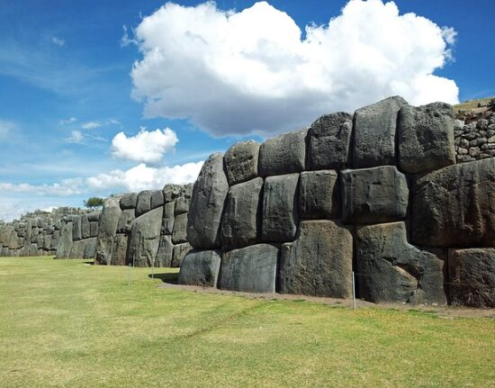 Peru Aktywnie wyjazd