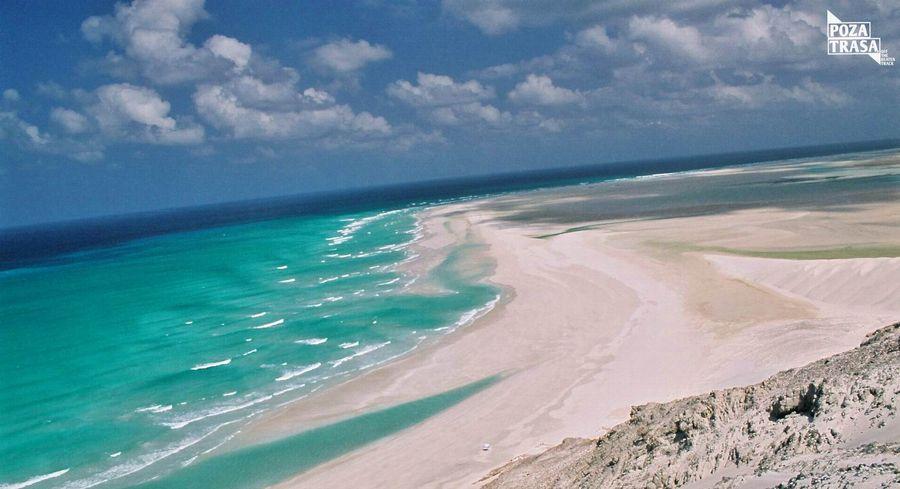 Socotra ciekawostki