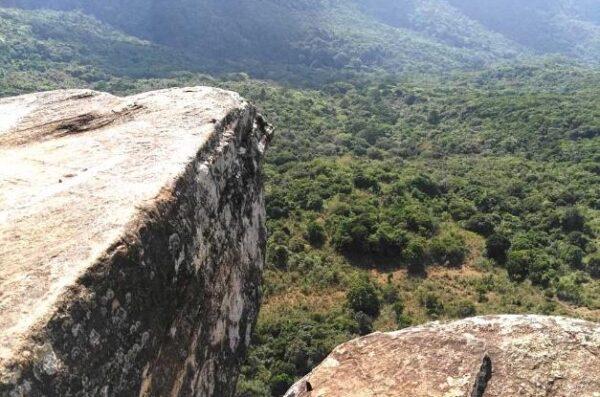 trekking na Sri Lance wycieczka