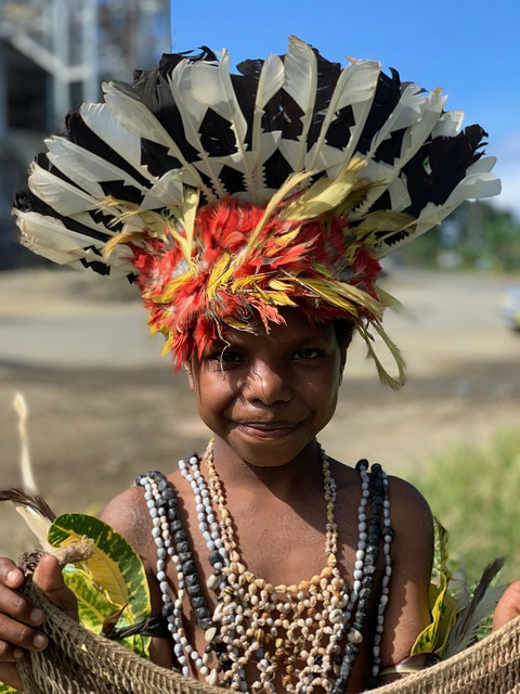Oceania wyjazdy