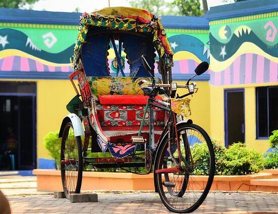 Andamany Bangladesz