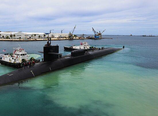 Guam Yap