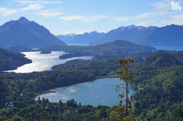 Bariloche - Patagonia