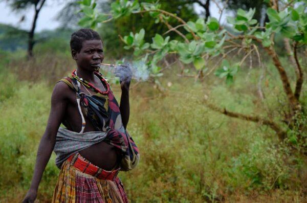 Wyprawa do Sudanu Południowego
