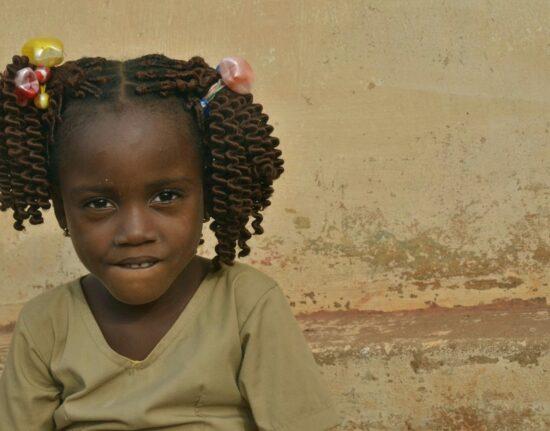Togo Benin wyjazd