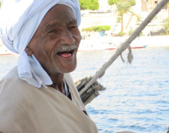 Nubijczyk