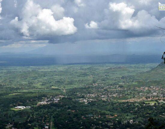 Malawi w Pigułce Malawi 2021