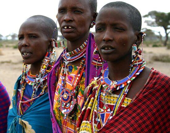 Kenia Północna
