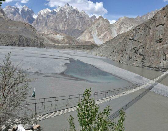 Most Husaina Pakistan maj 2021